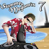 Summer Megamix 7