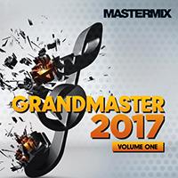 Grandmaster 2017 Part 1 & The DJ Set 33