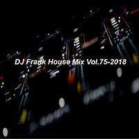 House Mix 075