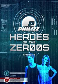 Heroes Of The Zer00s 6