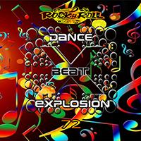 Dance Beat Explosion 72