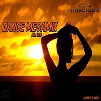 Dance Megamix 2018.07
