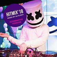 Hitmix 2018.01