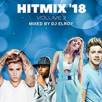 Hitmix 2018.02