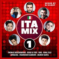 Ita Mix 2018.1