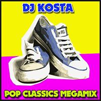 Pop Classics Megamix