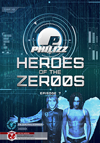 Heroes Of The Zer00s 7