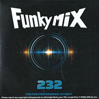 Funkymix 232
