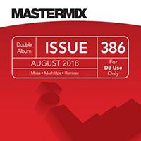 Mastermix Issue 386