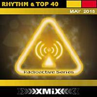 Radioactive Rhythm & Top 40 2018-05