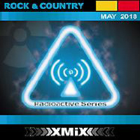 Radioactive Rock & Country 2018-05