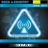 Radioactive Rock & Country 2018-06