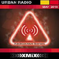 Radioactive Urban Radio 2018-05
