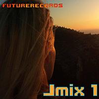 JMix 1