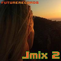 JMix 2