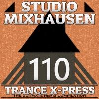 Trance X-Press 110