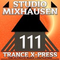 Trance X-Press 111