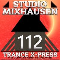 Trance X-Press 112