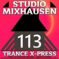 Trance X-Press 113