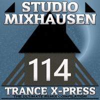 Trance X-Press 114
