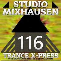 Trance X-Press 116