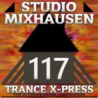 Trance X-Press 117