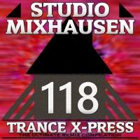 Trance X-Press 118