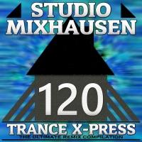 Trance X-Press 120