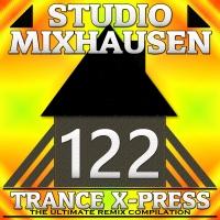 Trance X-Press 122
