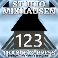 Trance X-Press 123