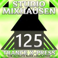Trance X-Press 125