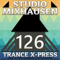 Trance X-Press 126