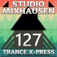 Trance X-Press 127