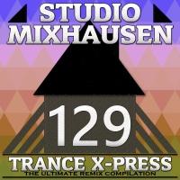 Trance X-Press 129