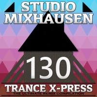 Trance X-Press 130