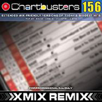 Chartbusters 156