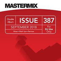 Mastermix Issue 387