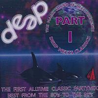 Deep meets Classics Part 1