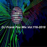 Fox Mix 116