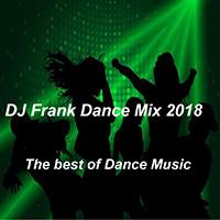 Dance Mix 2018