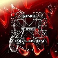 Dance Beat Explosion 73