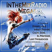 Megamix 27