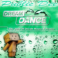Dream Dance Classics 3