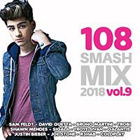 2018 Smashmix 09 Special