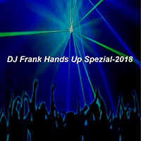 Hands Up Spezial 2018