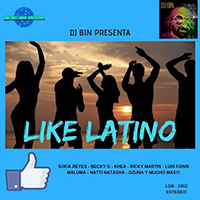 Like Latino