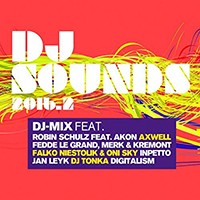 DJ Sounds 2016.2