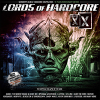 Lords Of Hardcore 20