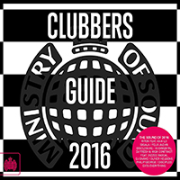 Clubbers Guide 2016