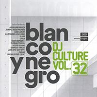 DJ Culture 32